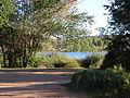 000577 - Lagunas de Ruidera (4312474456).jpg