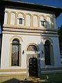 000 023 752 - 13-03-2010 - Manastirea Plumbuita.jpg