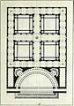 001Etienne-Louis Boullee Biblioteca en la Place Vendome 1782.jpg