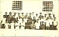001 - Foto Zoé Casa Detenção Recife, CNV-SP.jpg