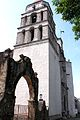 00296 Arco y Templo.jpg