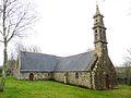 002 Plougastel Chapelle Sainte-Christine.JPG