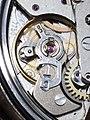 004-Ref83-Interno002.jpg