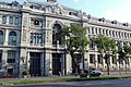008511 - Madrid (9436185865).jpg