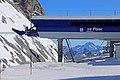 00 0497 Bergbahnen Engelberg-Trübsee-Titlis - Gletscher-Sessellift Ice Flyer.jpg