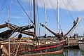 00 1489 Sailing ship - Enkhuizen.jpg