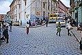 00 1677 Südamerika - La Paz, Bolivien.jpg