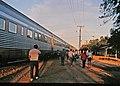 00 3363 Trans-Australian Railroad train.jpg