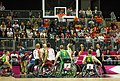 010912 - Men's Wheelchair Basketball - 3b - 2012 Summer Paralympics (01).jpg