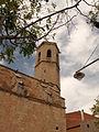 010 Bellpuig, església de Sant Nicolau.jpg