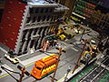 0114 Allentown - America on Wheels Auto Museum - Flickr - KlausNahr.jpg