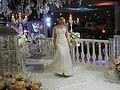 01188jfRefined Bridal Exhibit Fashion Show Robinsons Place Malolosfvf 15.jpg