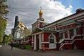 0145 - Moskau 2015 - Neues Jungfrauenkloster (26372292806).jpg