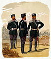 014 Illustrated description of the changes in the uniforms.jpg