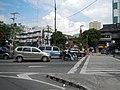 0153jfQuirino Avenue LRT Taft Avenue San Andres Street Malate Manilafvf 03.jpg