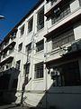 01580jfLyceum Mapúa University Chapel Landmarks Intramurosfvf 43.jpg