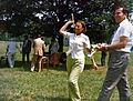 016.Vacanta-pentrecuta-in-Moldova-1976.jpg