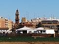 018 Tavernes Blanques des de Sant Miquel dels Reis (València).jpg