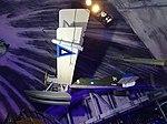 019 - Seaplane Museum, Tallin (38583156511).jpg