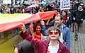 02017 123 Das Queer Mai Festival, die Kultur der LGBTQI mit Gemeinschaften in Krakau.jpg