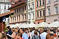 02018 0406 Kleiner Markt in Krakau.jpg