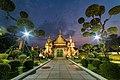 024-Wat Arun Ratchawararam.jpg