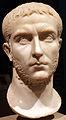 0253 Portraitbüste Kaiser Gallienus anagoria.JPG