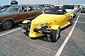 02 Chrysler Prowler (7765598070).jpg