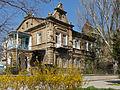 0332-villa Luks.jpg