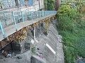 03320jfSan Jose del Monte City Bulacan Caloocan City Bridge Riverfvf 15.jpg