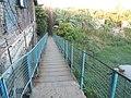 03335jfSan Jose del Monte City Bulacan Caloocan City Bridge Riverfvf 03.jpg