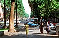 03 - Rustaveli - Tbilisi.jpg