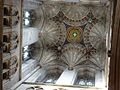 03 Canterbury (58) Stolnica.jpg