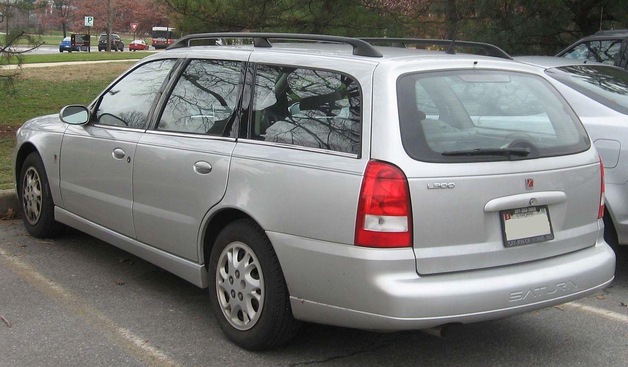 File 04 05 saturn l300 wagon jpg
