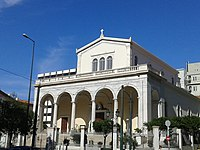 04.Καθολικός Ναός Αγίου Διονυσίου GR-IA10-0058.jpg