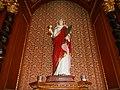 0401jfSanta Lucia Parish Church San Fernando Pampangafvf 42.JPG