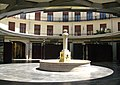 041 Plaça Redona (València), font.JPG