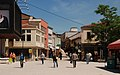 04230-Skopje (27291413543).jpg
