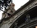 044 Cinema Coliseum, Gran Via de les Corts Catalanes.jpg