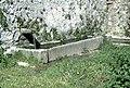 044 Esino - Pozzo di san giovanni.jpg