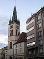 045 Kostel Svatého Štěpána (església de Sant Esteve).jpg