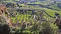05018 Orvieto, Province of Terni, Italy - panoramio (26).jpg