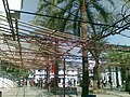 05122009 Hazrat Shahjalal Majar Sylhet photo5 Ranadipam Basu.jpg