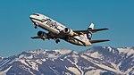 05122017 Alaska Airlines N713AS B734 PANC NASEDIT (47589421091).jpg