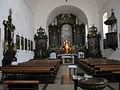 059 Kostel Svatého Josefa (església de Sant Josep).jpg