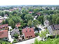 06.06.2010. Dachau - panoramio (16).jpg