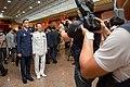 06.23 總統出席「109年下半年陸海空軍將官晉任布達暨授階典禮」 (50035257148).jpg