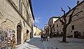06038 Spello PG, Italy - panoramio (13).jpg
