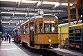 060L32220979 Halle, Arbeitswagen Typ BH 6371 22.09.1979.jpg