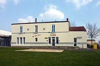065 - Mairie - Landrais.jpg